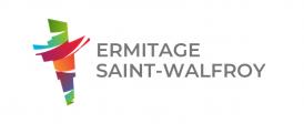 Ermitage Saint Walfroy