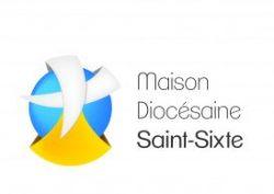 Saint-Sixte