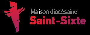 Maison Saint-Sixte