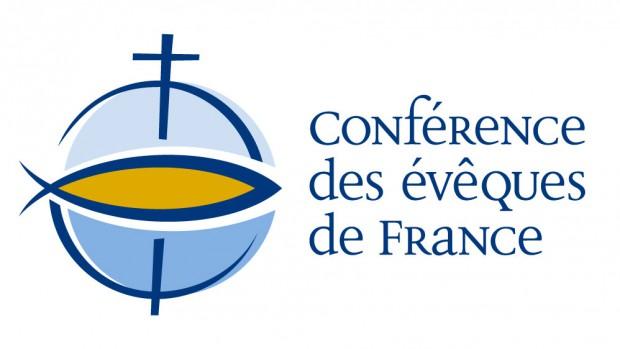 MESSAGE DES ÉVÊQUES DE FRANCE AUX CATHOLIQUES ET À TOUS NOS CONCITOYENS -  L'Eglise Catholique à Reims et dans les Ardennes